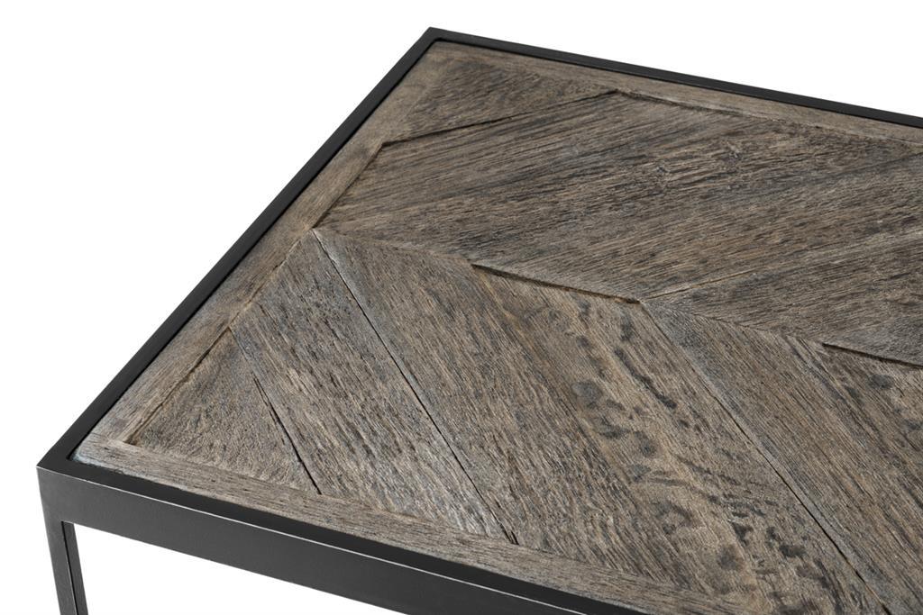 Eichholtz Console Table La Varenne
