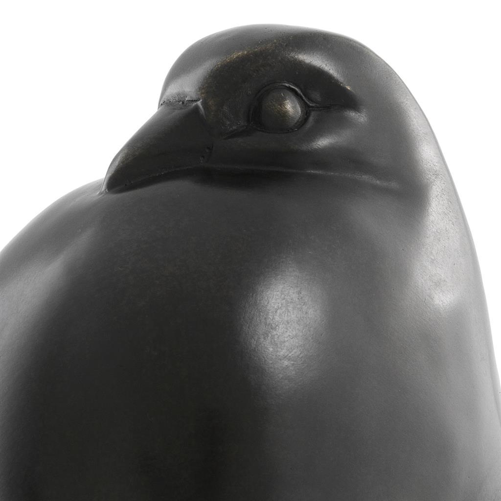 Eichholtz Pigeon.
