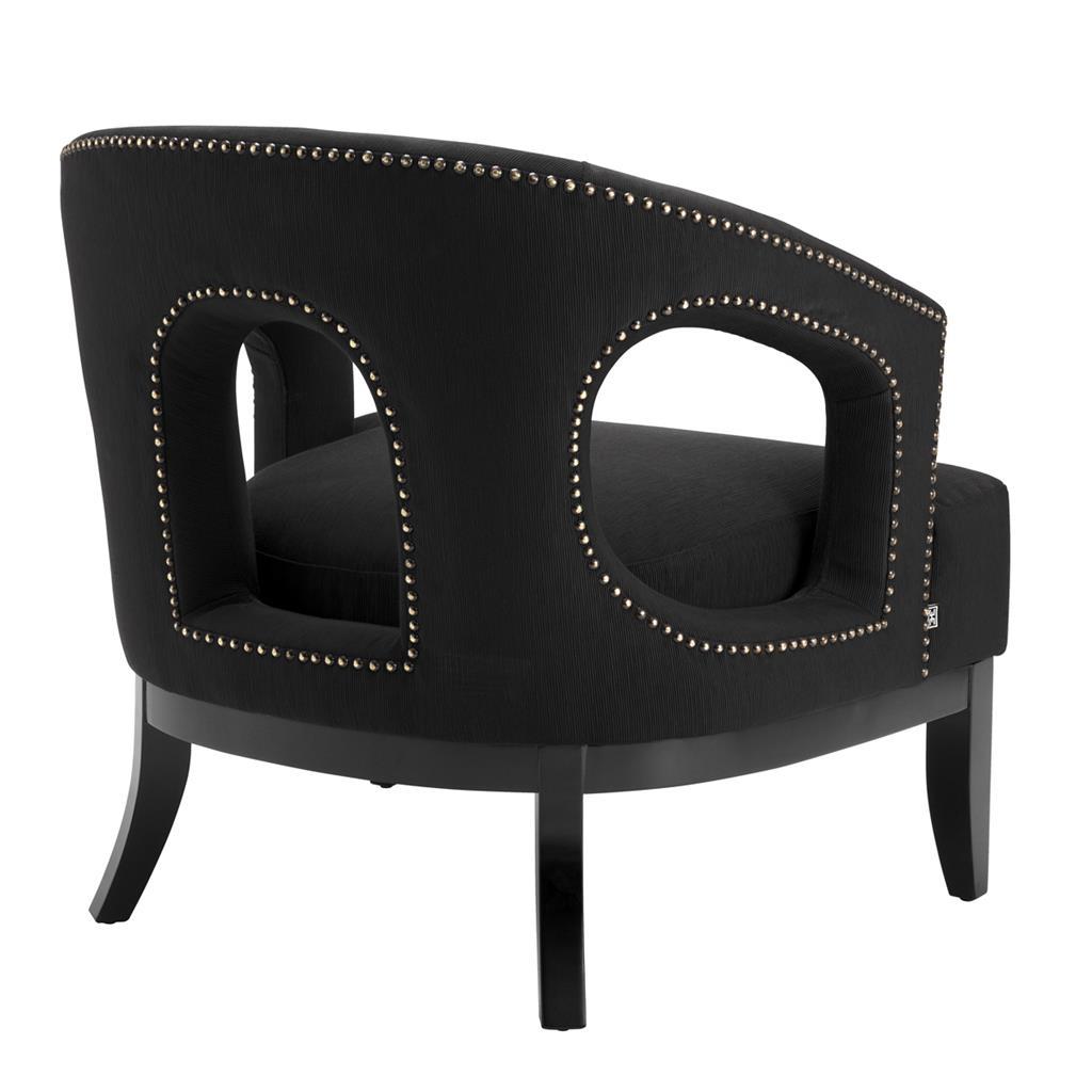 Eichholtz Chair Adam.