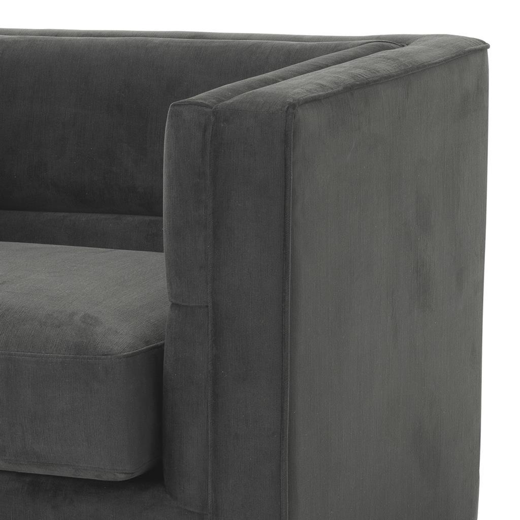 Eichholtz Chair Adonia.