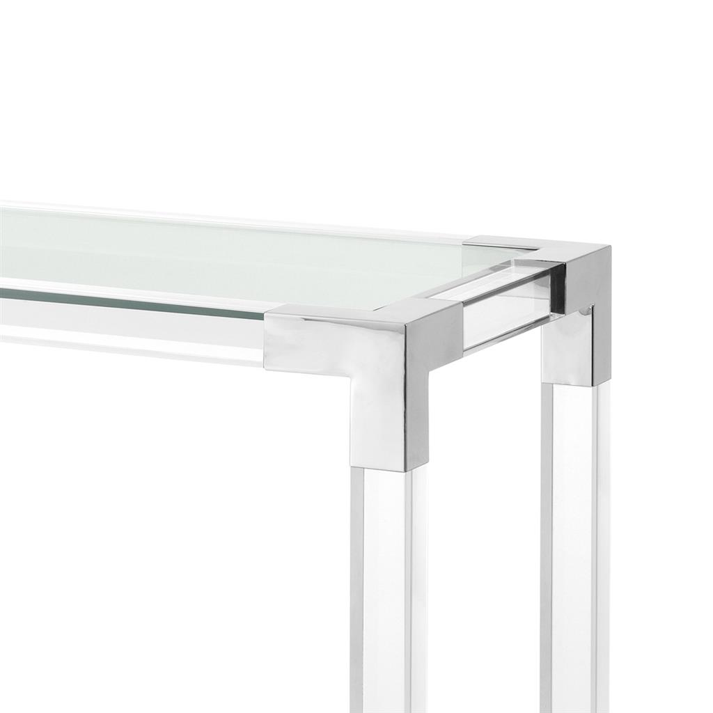 Eichholtz Console Table Royalton.