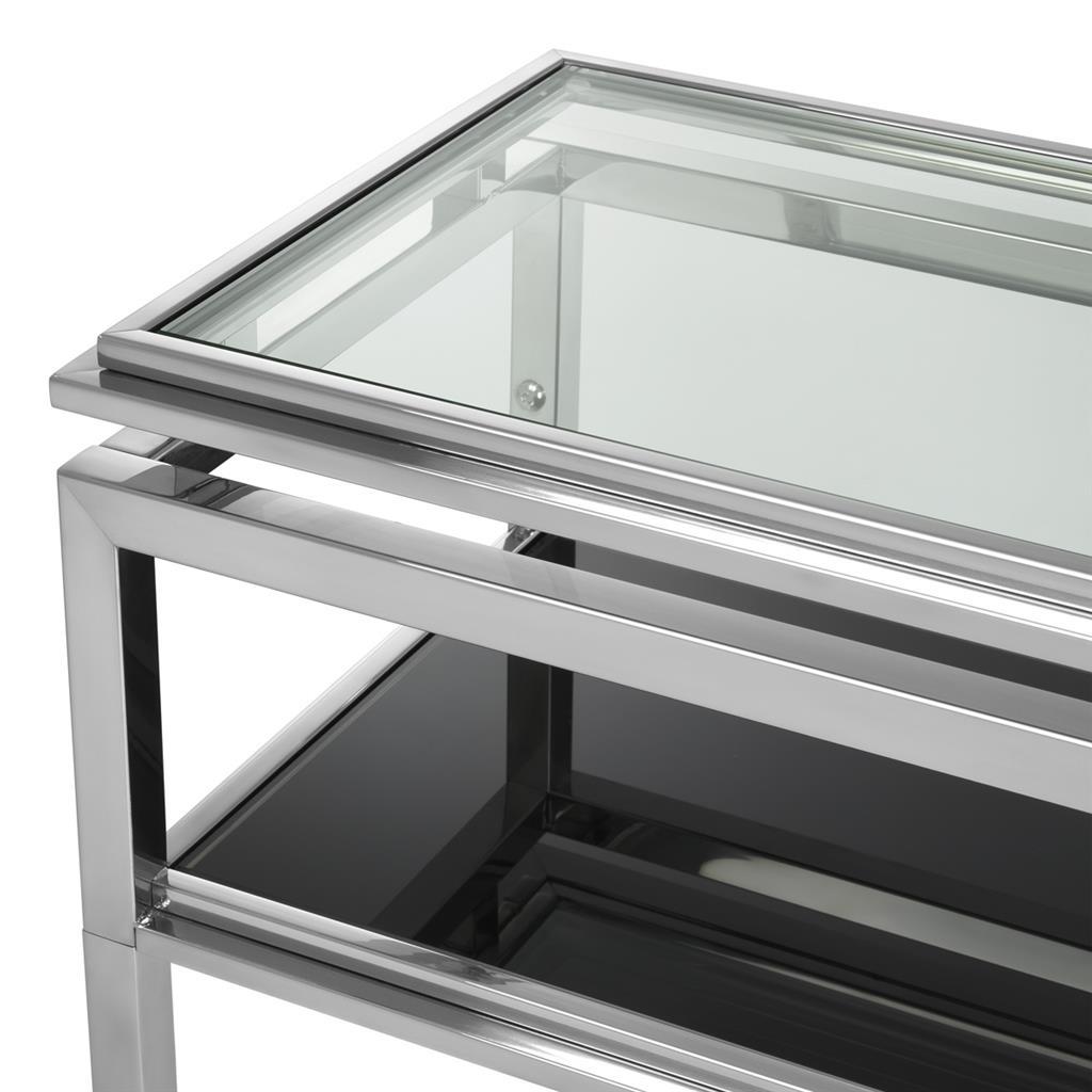 Eichholtz Console Table Calvin S.