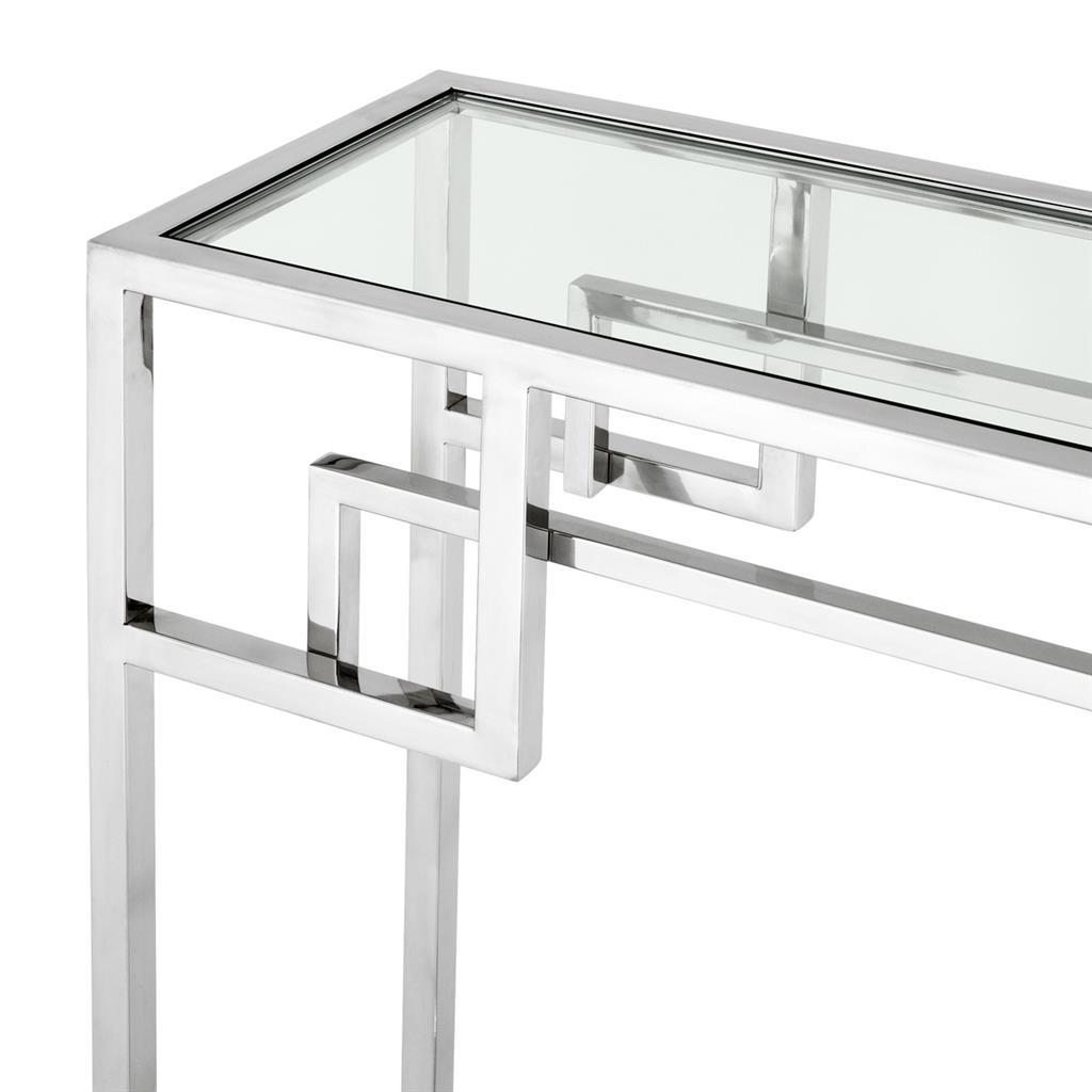 Eichholtz Console Table Morris.