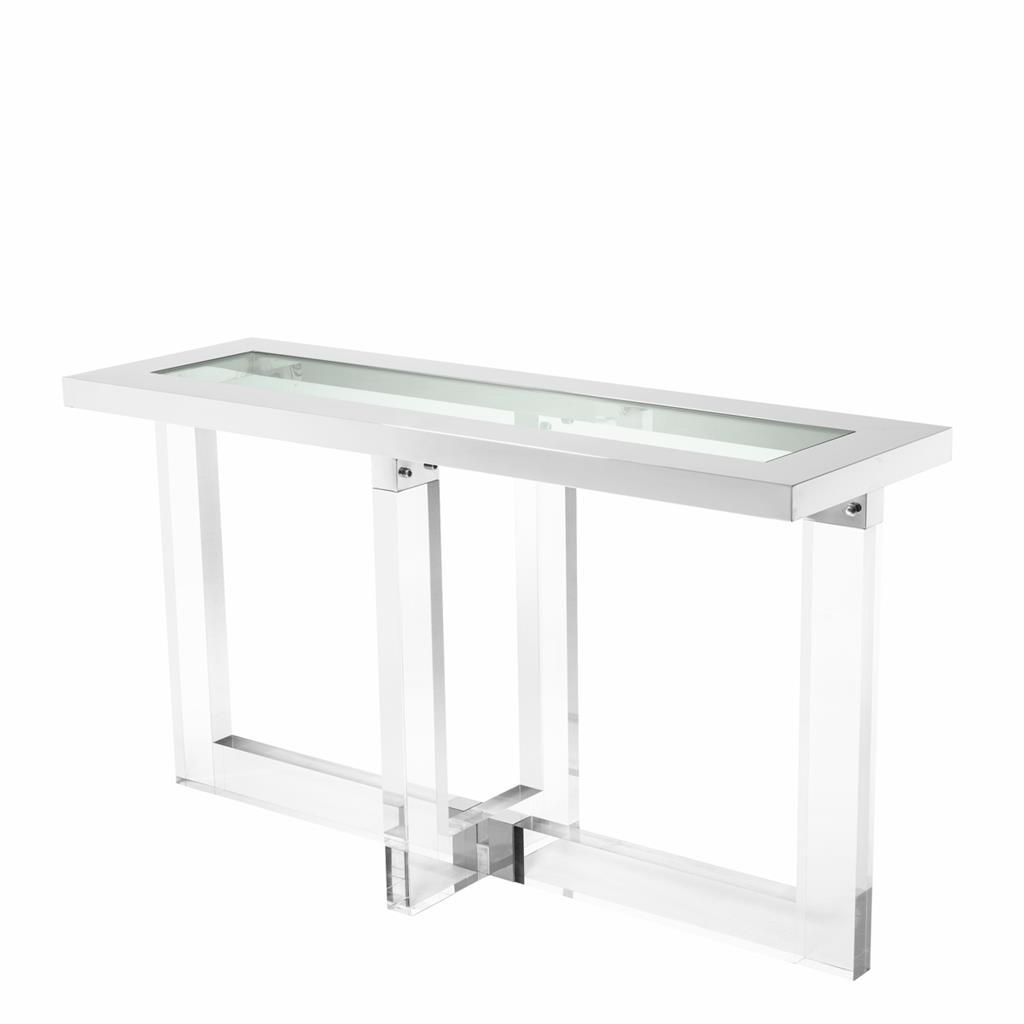 Eichholtz Console Table Horizon.