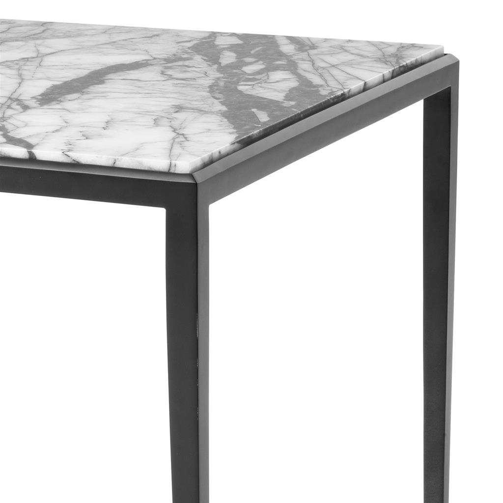 Eichholtz Side Table Henley.