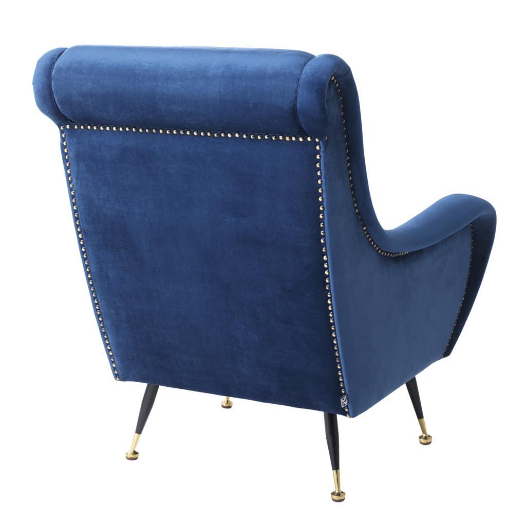 Eichholtz Chair Giardino.