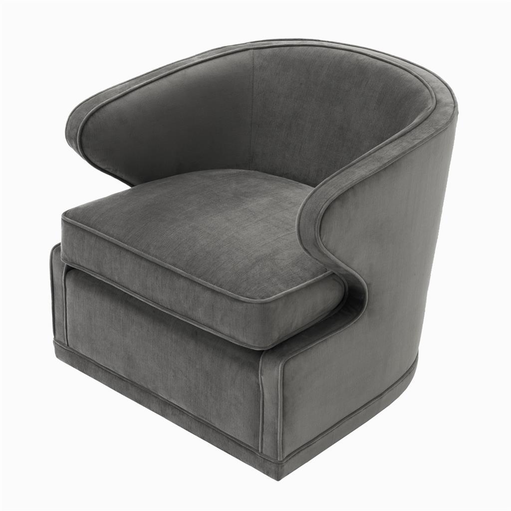 Eichholtz Chair Dorset.