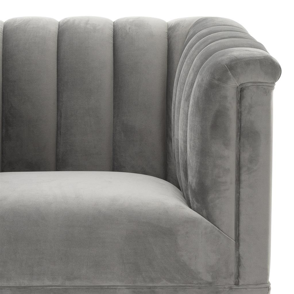 Eichholtz Chair Raffles.
