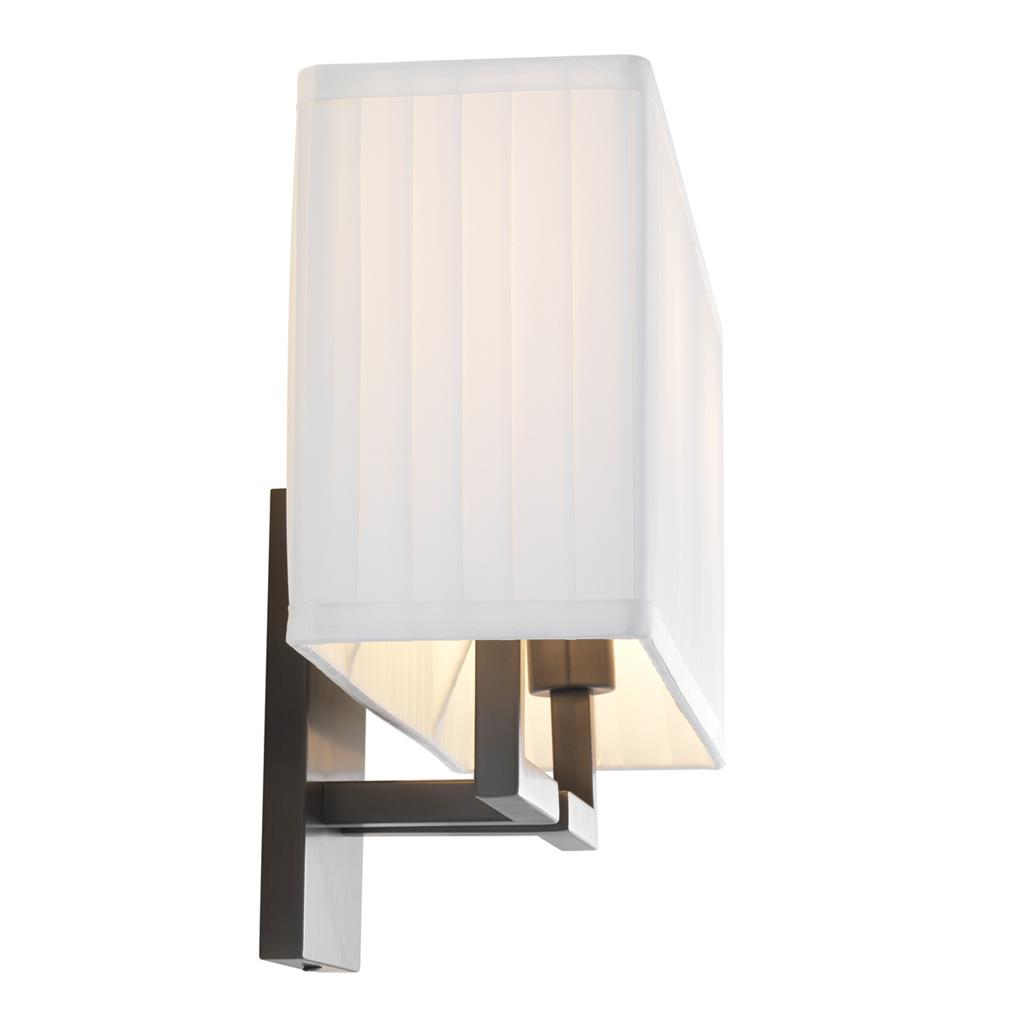Eichholtz Wall Lamp Westbrook.