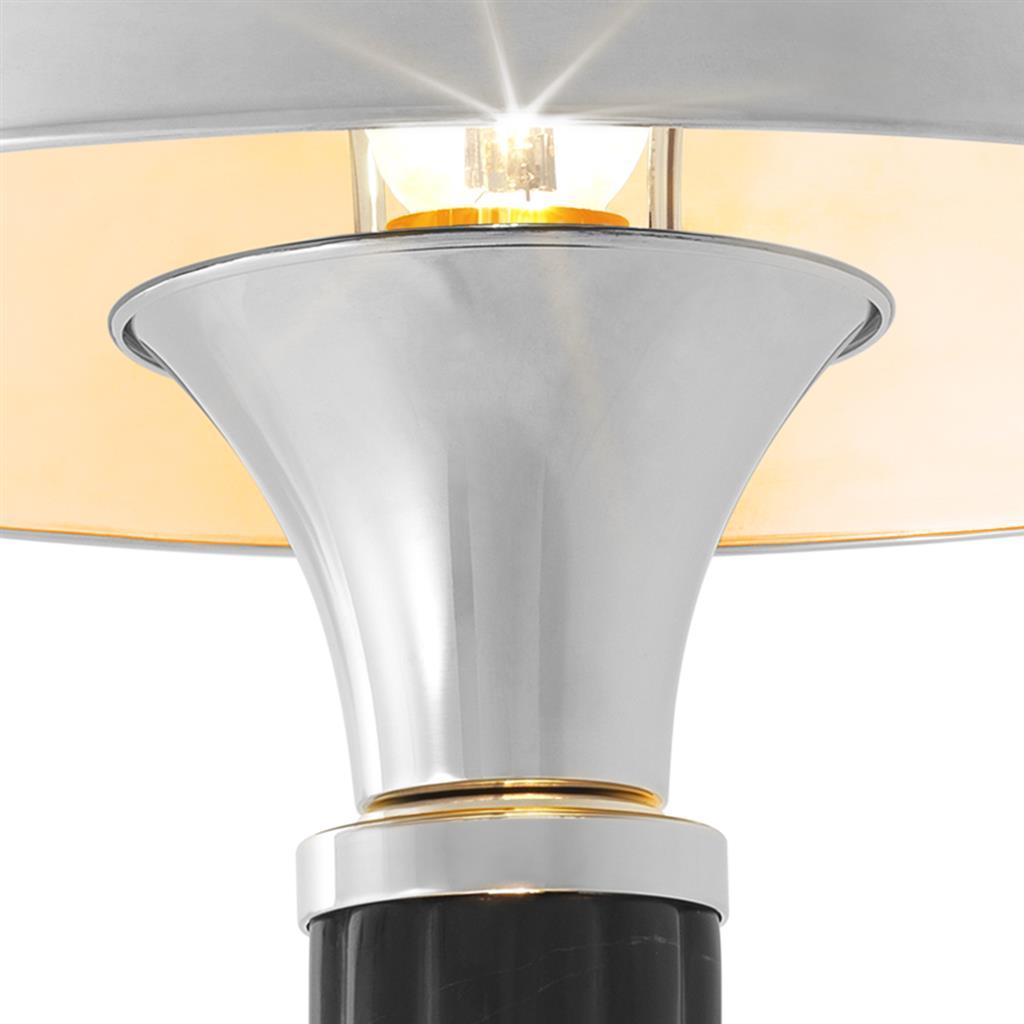 Eichholtz Table Lamp San Remo S.