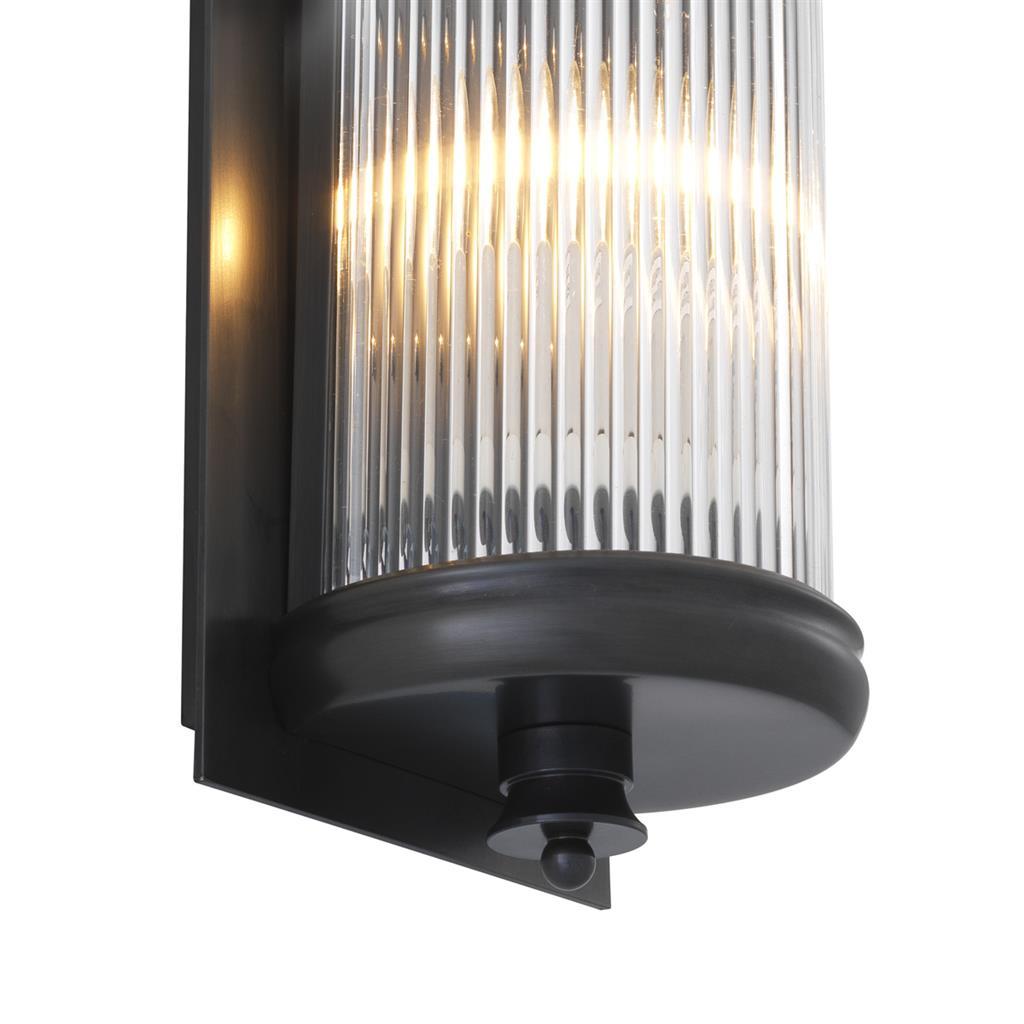 Eichholtz Wall Lamp Glorious L.