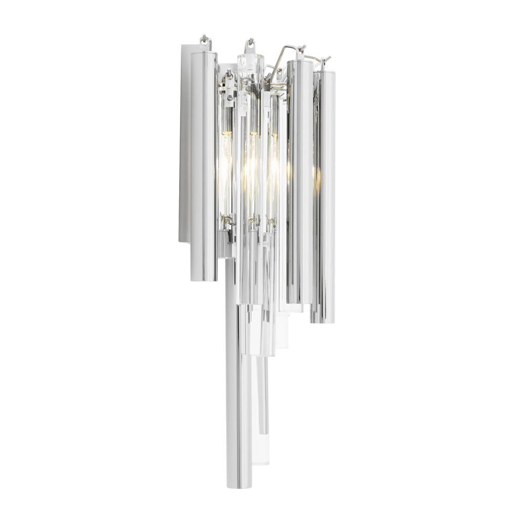 Eichholtz Wall Lamp Gigi.