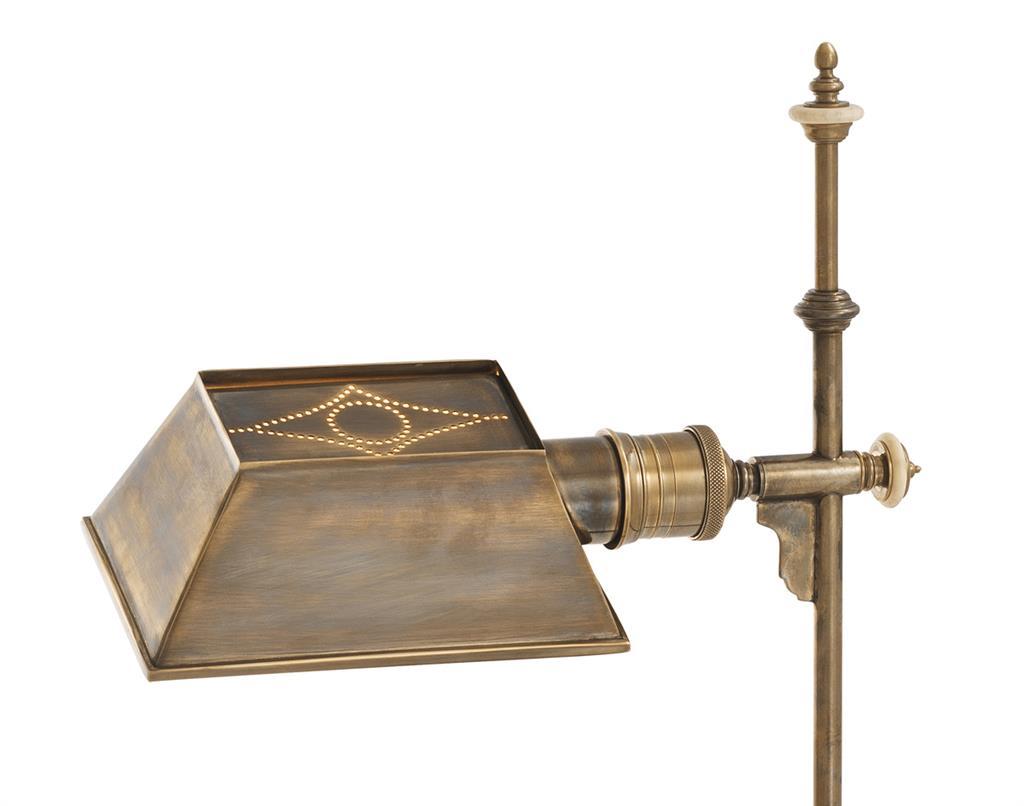 Eichholtz Floor Lamp Charlene.