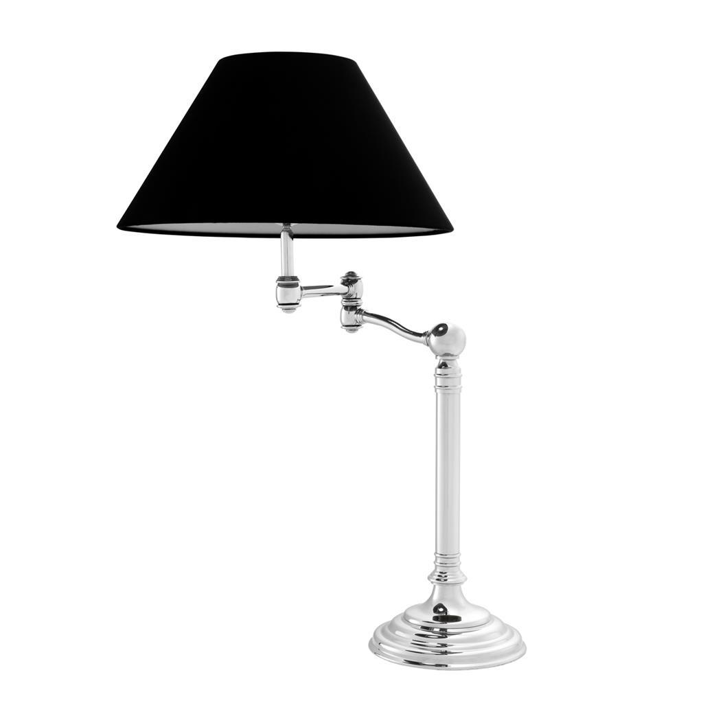 Eichholtz Table Lamp Regis.