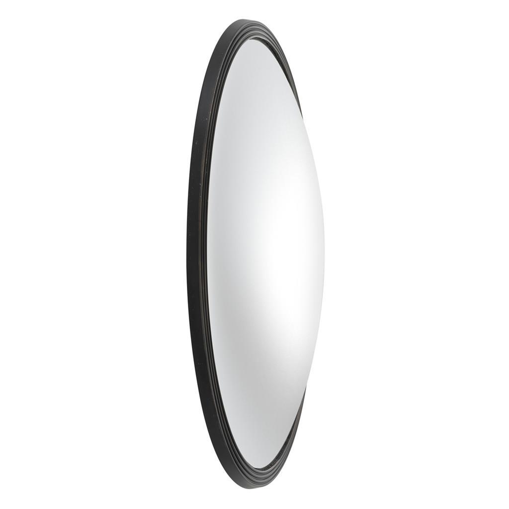 Eichholtz Mirror Gladstone ø 91 cm.