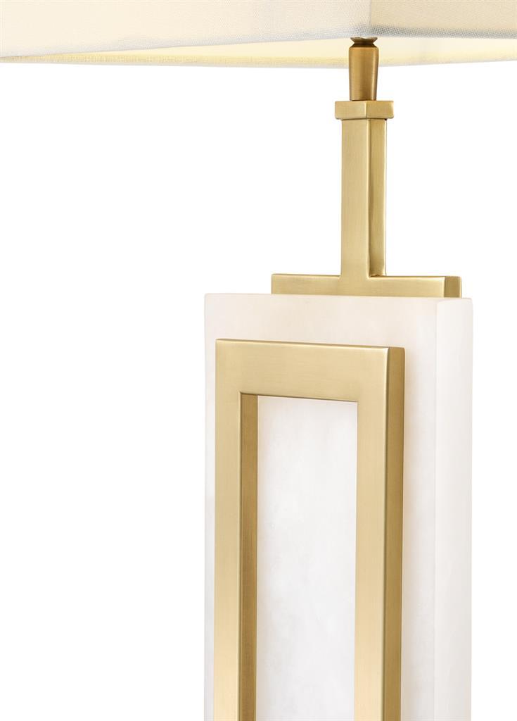 Eichholtz Table Lamp Murray.
