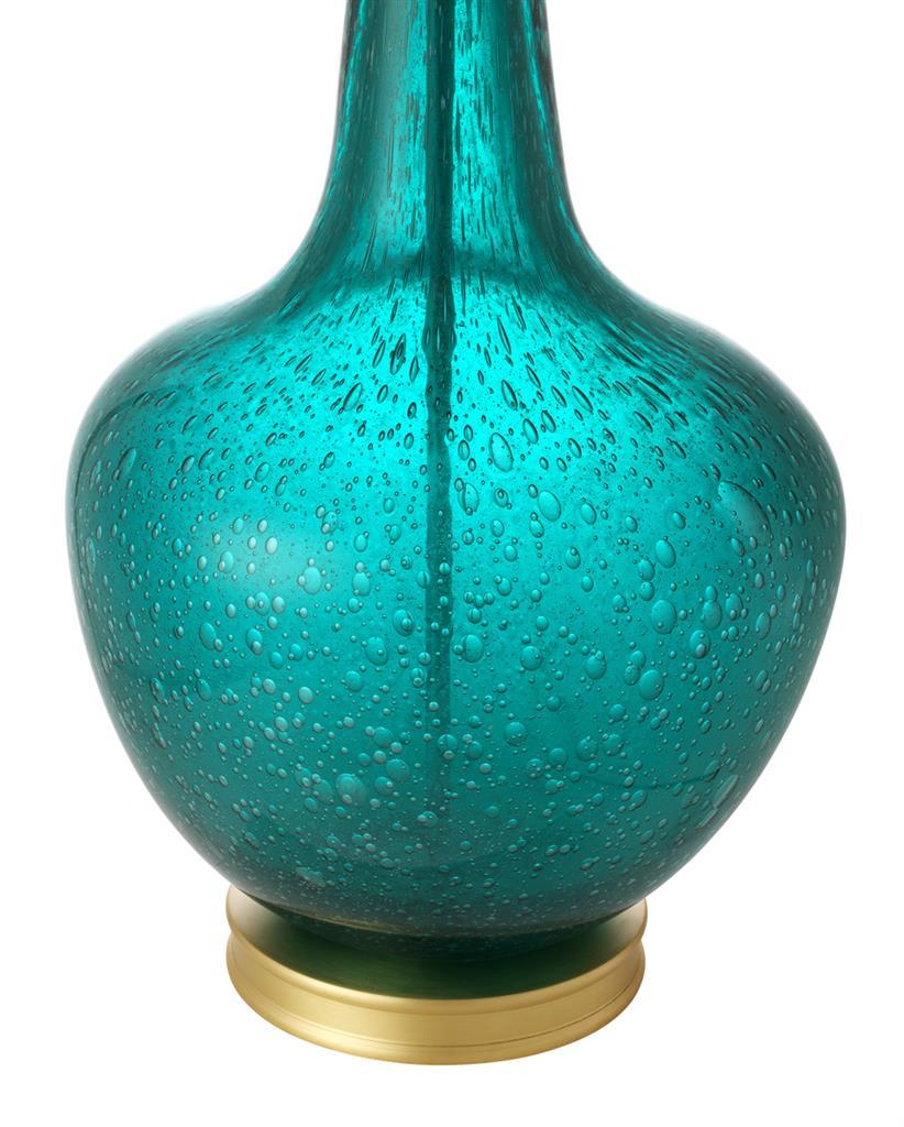 Eichholtz Table Lamp Massaro.
