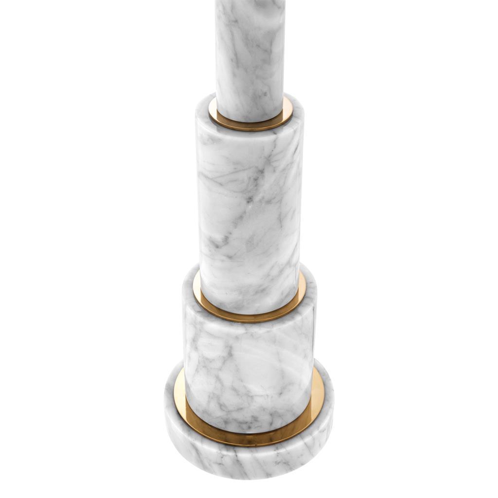 Eichholtz Table Lamp Dax.