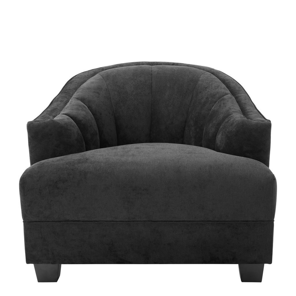 Eichholtz Chair Polaris.
