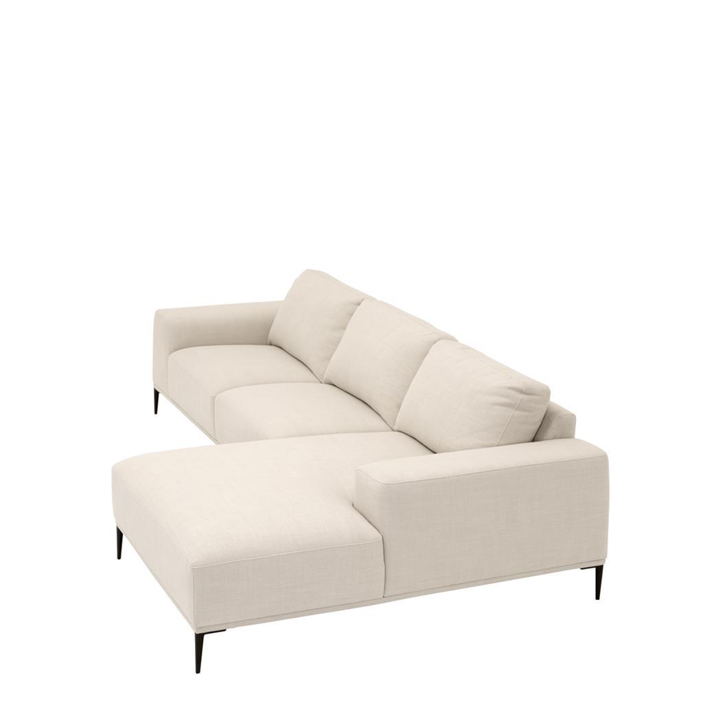 Eichholtz Lounge Sofa Montado.