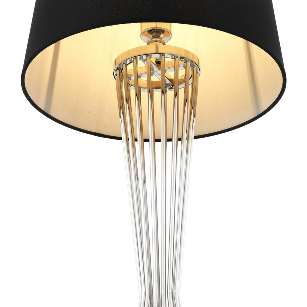Eichholtz Table Lamp Holmes.