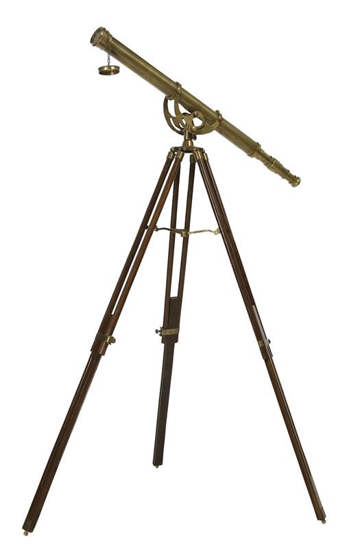 Eichholtz Telescope Bicton