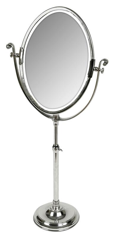 Eichholtz Table Mirror Hubert