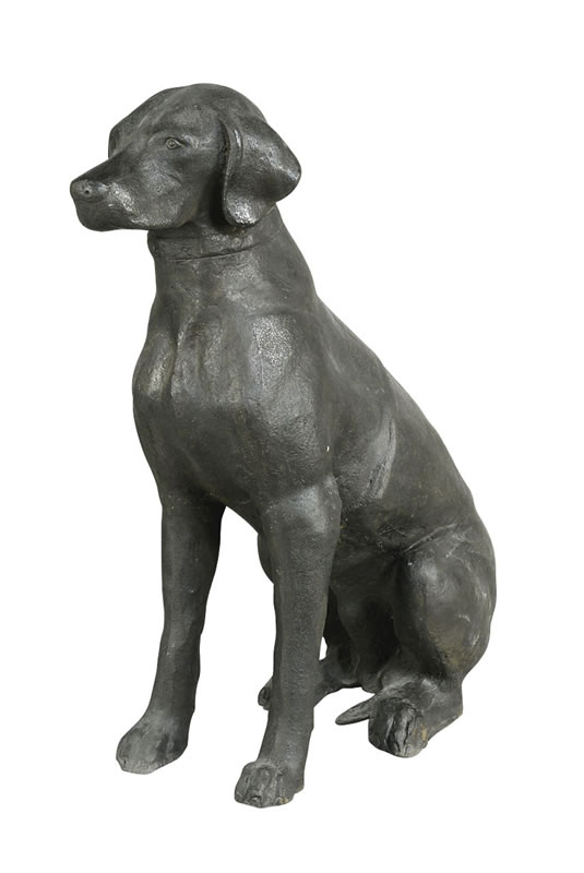 Eichholtz Labrador