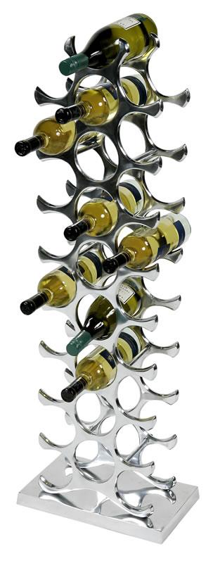 Eichholtz Winerack Alboran L