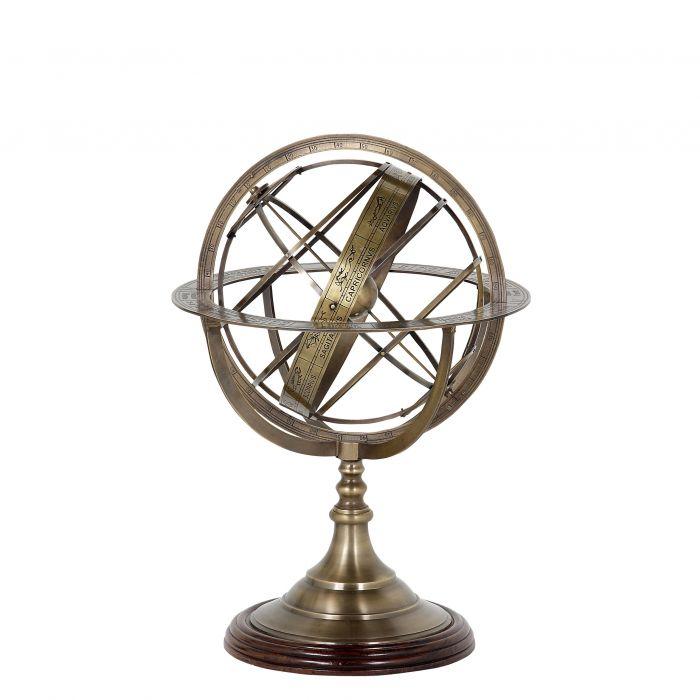 Eichholtz Globe S
