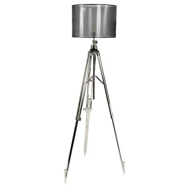Eichholtz Floor Lamp Malabar