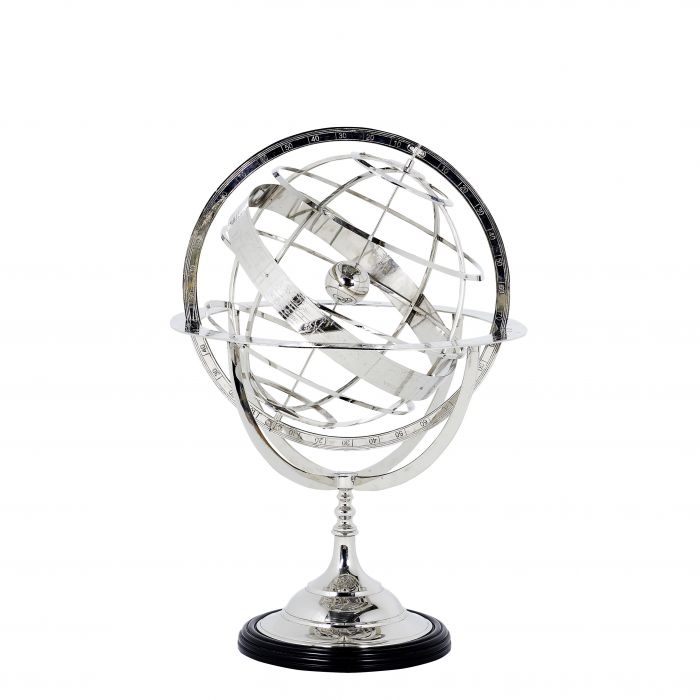 Eichholtz Globe L