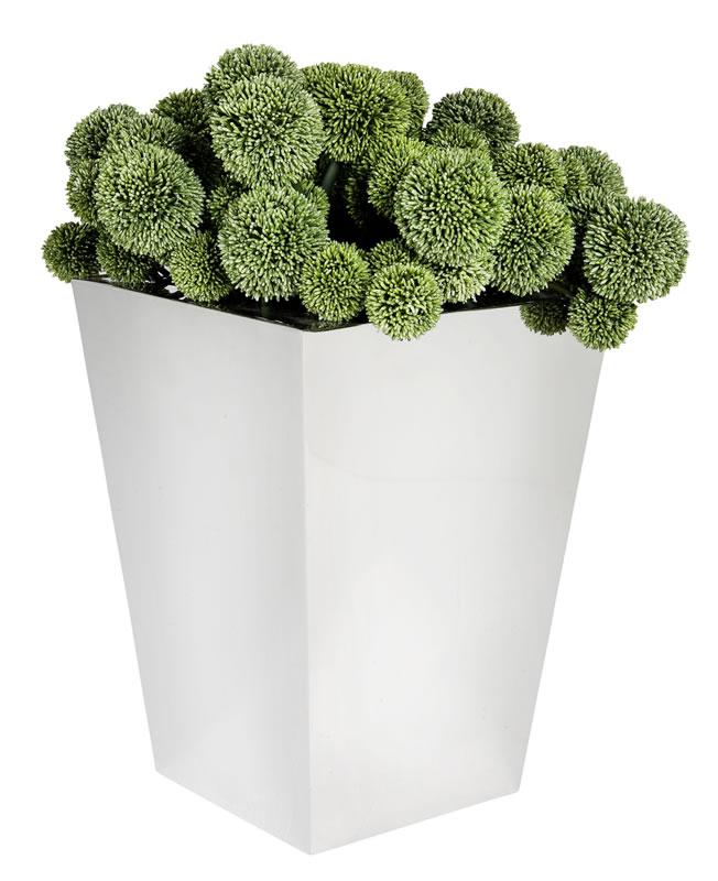 Eichholtz Planter Hanbera