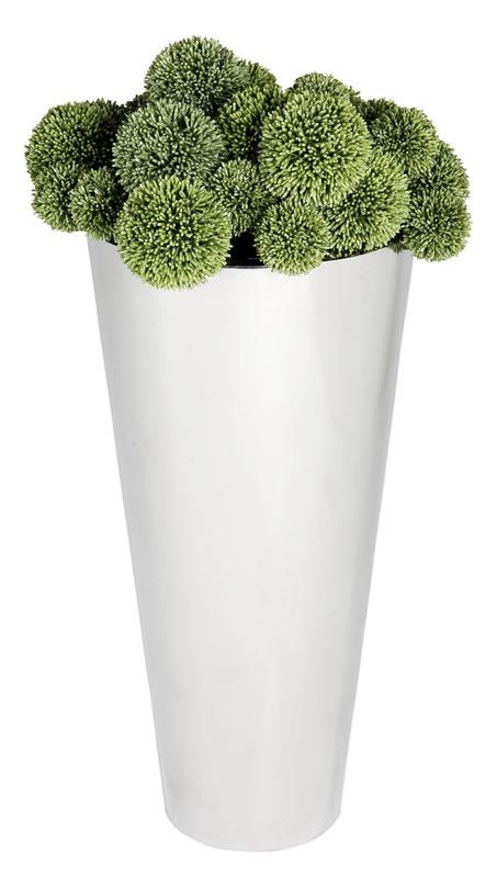 Eichholtz Planter Oberoi