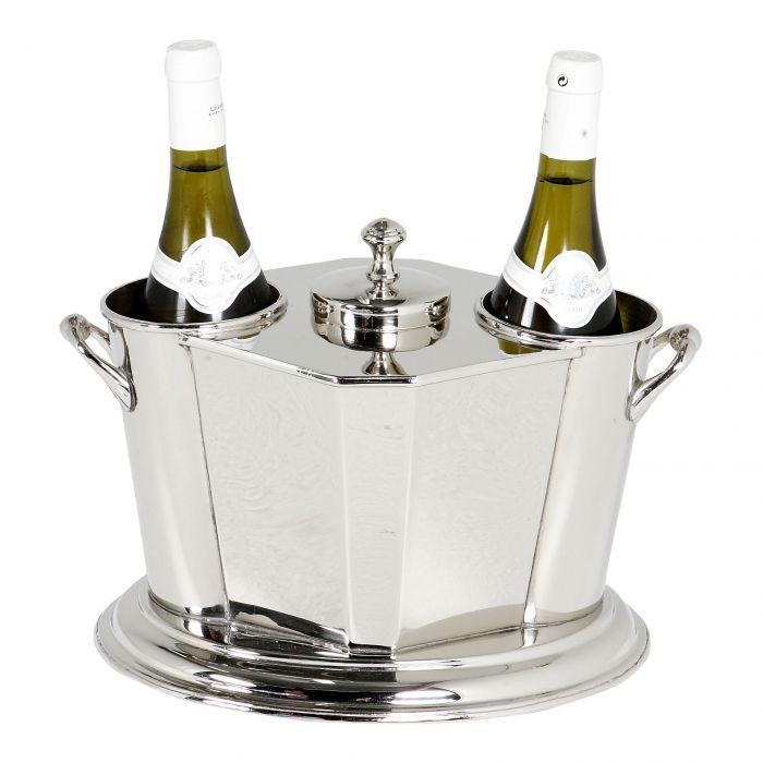 Eichholtz Wine Cooler Eden Roc