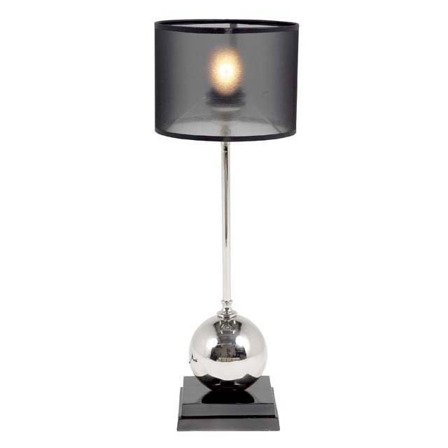 Eichholtz Table Lamp Carnivale