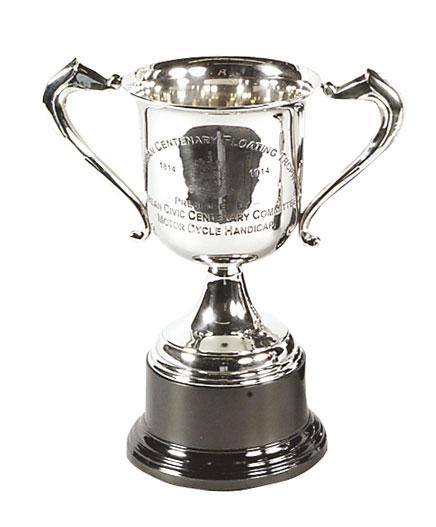 Eichholtz Trophy Durban M