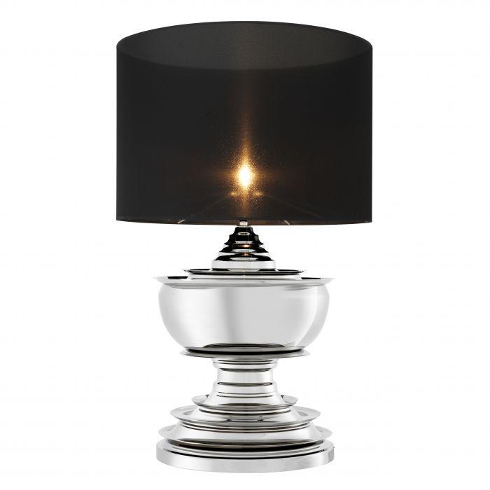 Eichholtz Table Lamp Pagoda