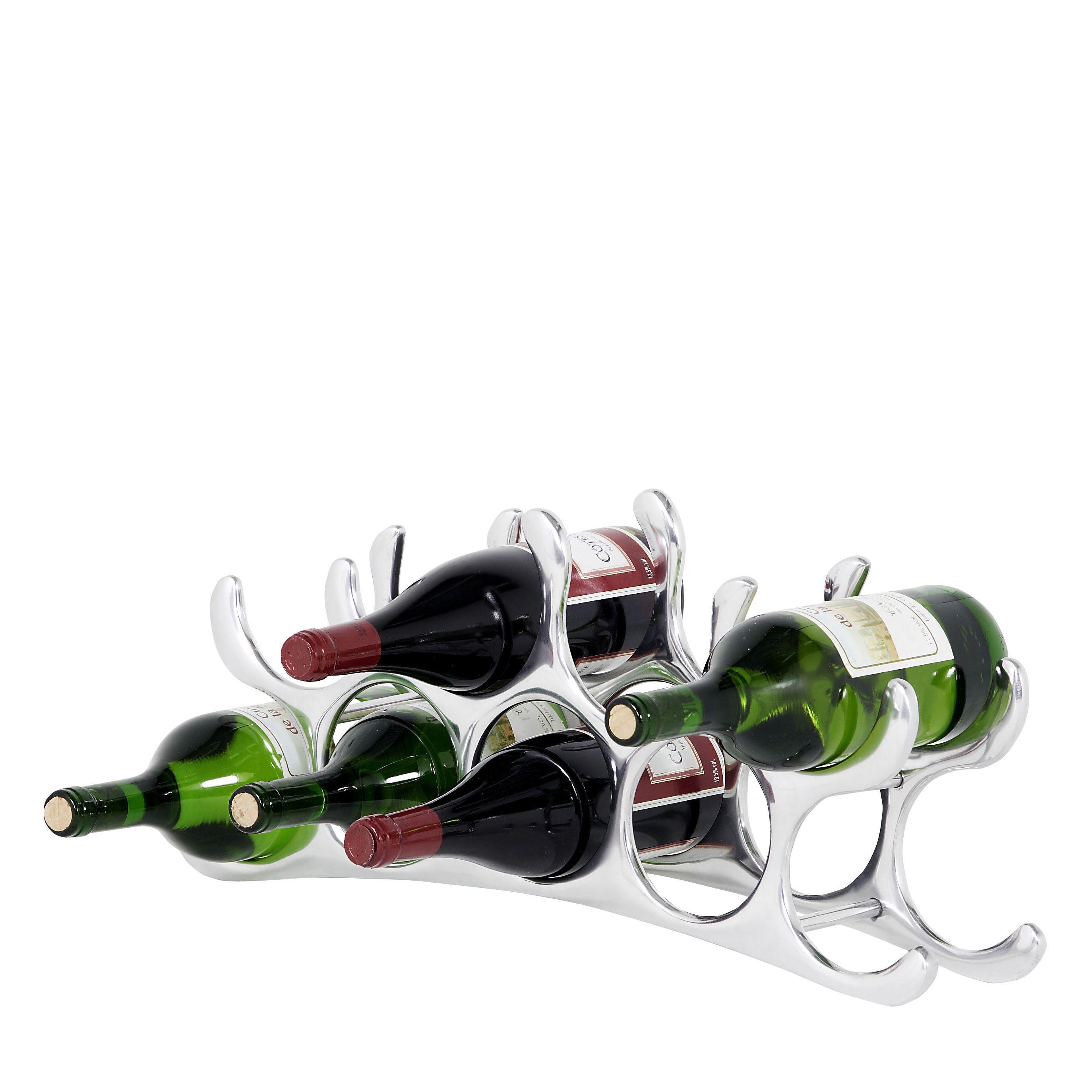 Eichholtz Winerack Alboran M