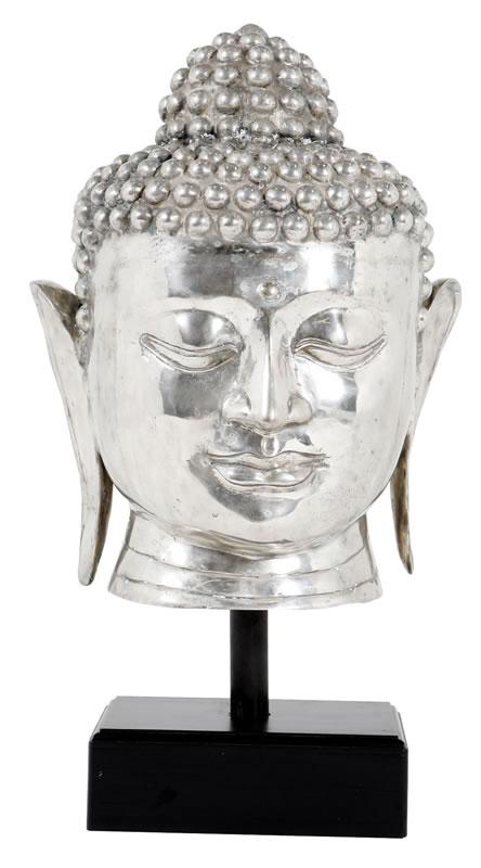 Eichholtz Buddha Javanese S