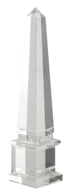 Eichholtz Obelisk Cantabria L