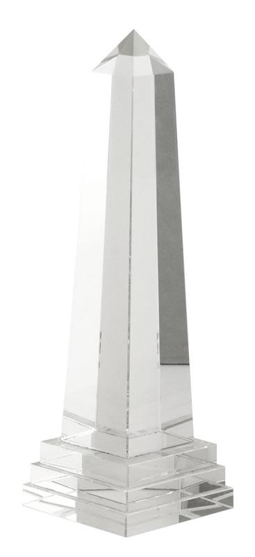 Eichholtz Obelisk Cantabria M