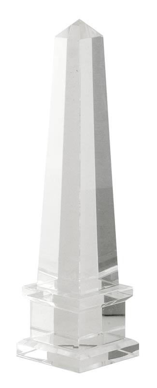 Eichholtz Obelisk Cantabria S