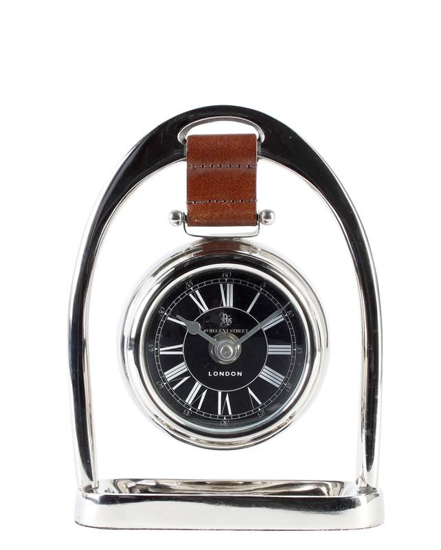 Eichholtz Clock Baxter S