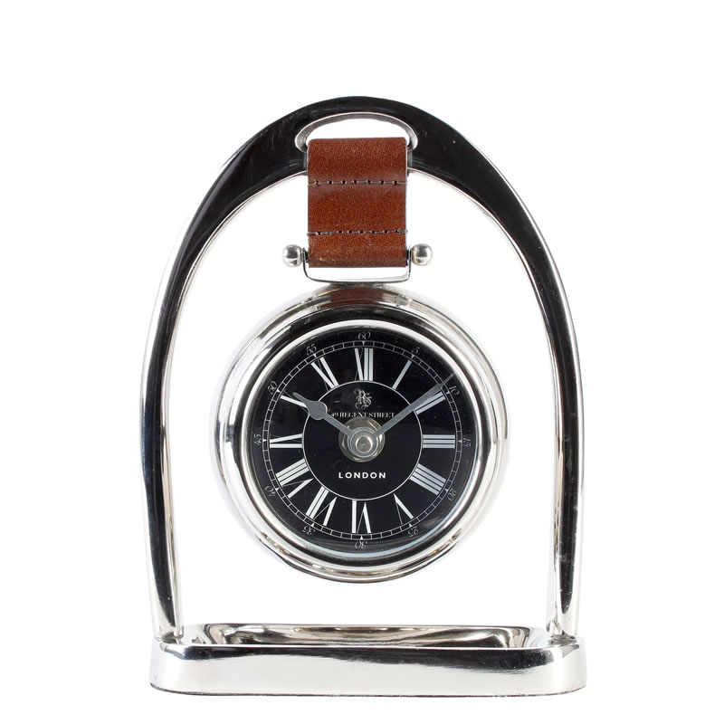 Eichholtz Clock Baxter M