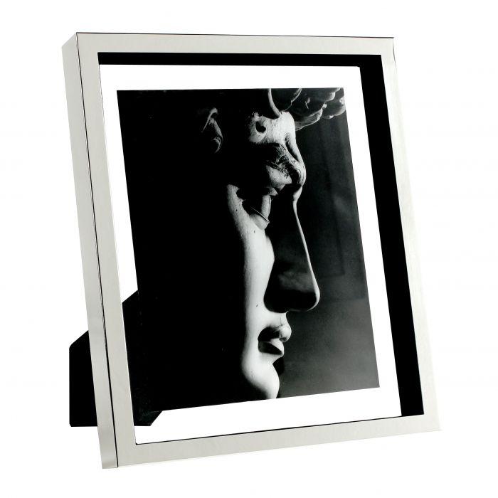 Eichholtz Picture Frame Mulholland XL