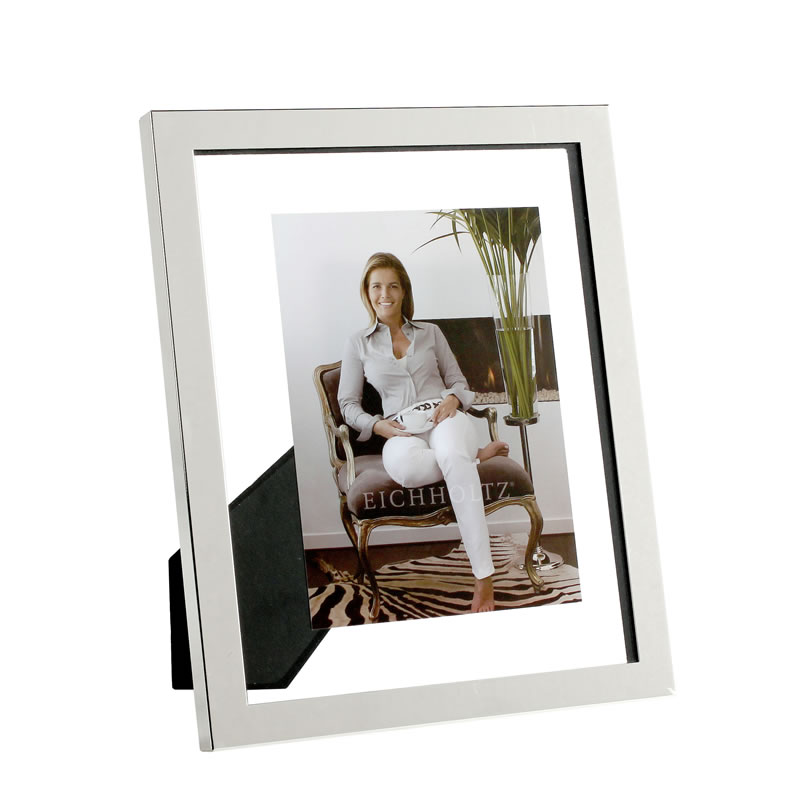 Eichholtz Picture Frame Brentwood L