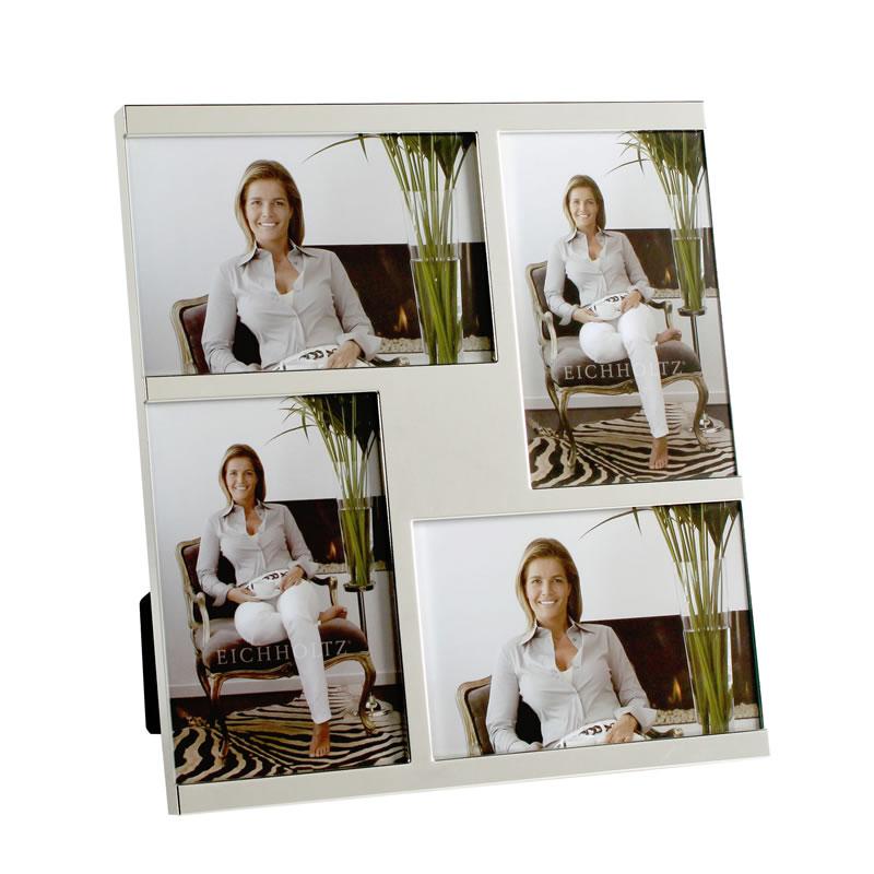 Eichholtz Picture Frame Ridgecrest