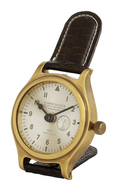 Eichholtz Clock Marine Master