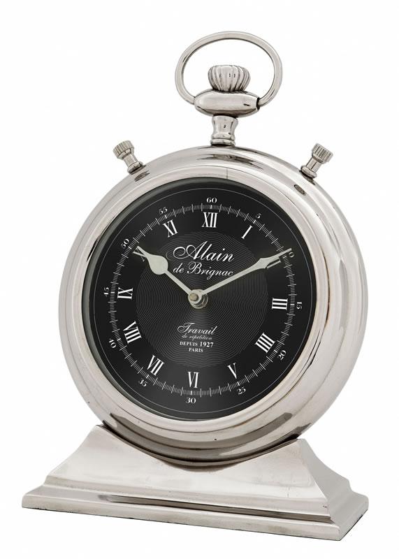Eichholtz Clock Alain L